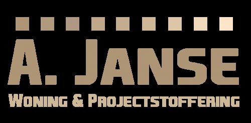 Aad Janse