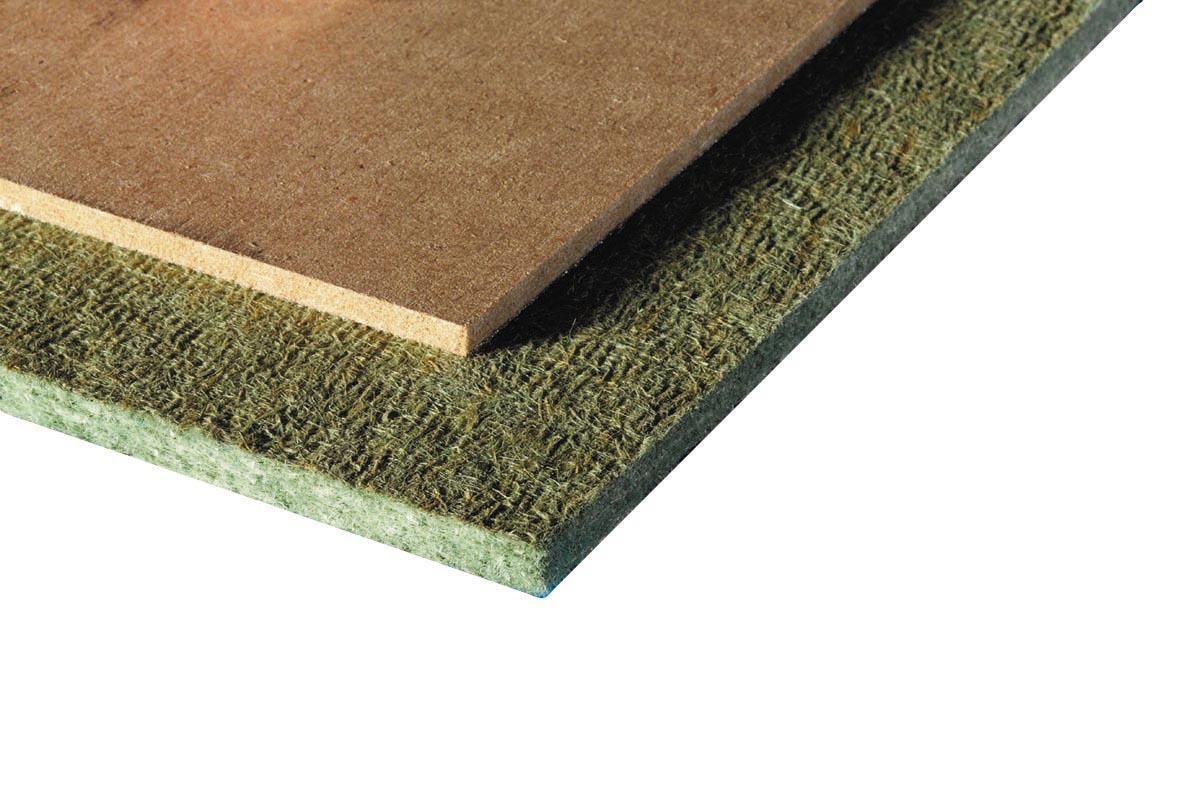 Isolatie Vloer Laminaat : Isolatie vloeren aad janse specialist met vloeren