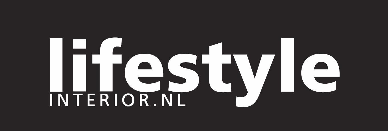 lifestyle-interieur-logo