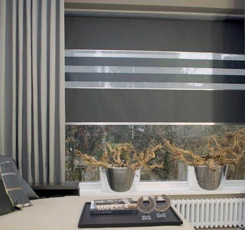 lifestyle-raamdecoratie