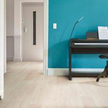 50RLV1205-evp-vinyl-flooring-roomscene